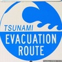 Tsunami alert for Oregon Coast is a wake-up call: 'It can happen at any time'