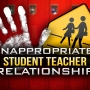Texas looks to curb improper teacher-student relationships