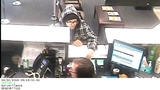Man robs bank in Tiverton