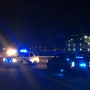 Hoover police investigating hotel shooting off Hwy 31