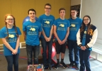 Pleasant Hill robotics 3.jpg