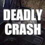 One dead, several injured in Monroe County crash