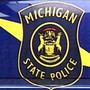 Michigan police have nuclear attack response plans