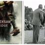 Film about Lynchburg World War II hero wins two Academy Awards