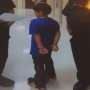 7-year-old with special needs handcuffed at school