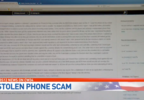 iphone scam 3.PNG