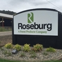 Roseburg Forest Products completes purchase of Pembroke MDF in Ontario, Canada
