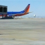 City of Amarillo looking for input on Airport Master Plan