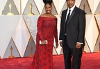 89th_Academy_Awards___Arrivals__vcatalani@fisherinteractive.com_32.jpg