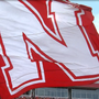 First National Bank is offering military free tickets to Husker Spring Game