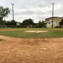 Austin police investigating suspicious encounter at a youth baseball practice