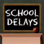 Some Toledo Public Schools on delay Friday