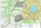 blanket-and-spruce-creek-fire-map.jpg