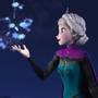 Disney on Ice brings 'Frozen' to Civic Center