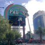 Station Casinos wants to bring Palms back to the limelight