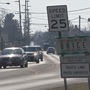 Audit: Incomplete speeding ticket records in Brice, borrowed gun improperly sold