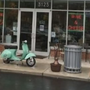 The Italian Store owners hope for return of vintage Vespa