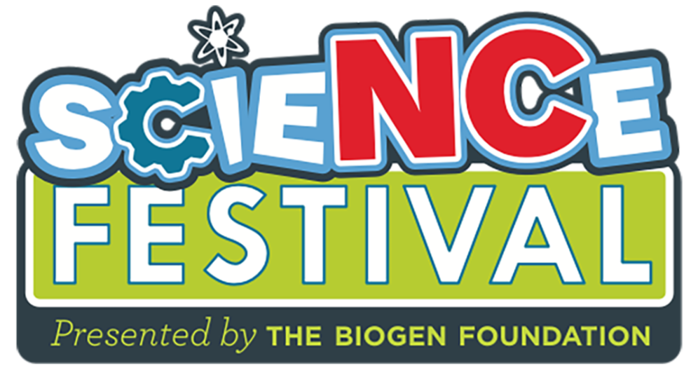 NC Science Festival brings family-friendly events to Asheville this April