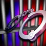 Keokuk man arrested in Adams County on outstanding warrants