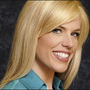 Arkansas court: Lawsuit in anchorwoman's death can proceed