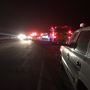 At least one dead in Tehachapi plane crash