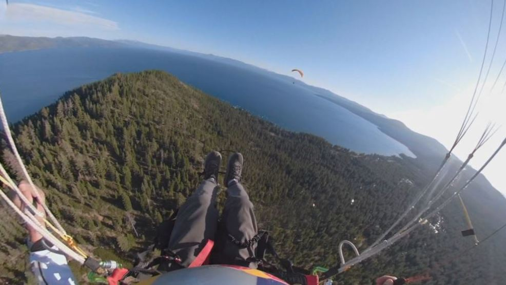 Paragliding with JT Holmes.JPG