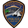 RPD connects abandoned SUV and stabbing victim
