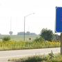 Travelers practice caution on interstate rest stops