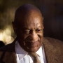 Judge tosses out defamation lawsuit against Bill Cosby