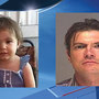 Amber Alert canceled toddler taken by father near Spokane