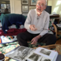 Local Pearl Harbor survivor recounts attack, aftermath