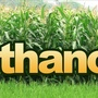 Iowa producers say ethanol limits would be 'war' on rural US