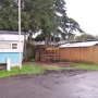 City buys mobile home park on Killingsworth, a first for Portland