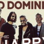 Old Dominion is coming to the Amarillo Civic Center Complex Auditorium