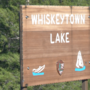 Whiskeytown Superintendent investigated after misconduct, ethical violations allegations