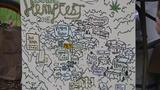 Photos: Boise Hempfest celebrates its 3rd annual festival