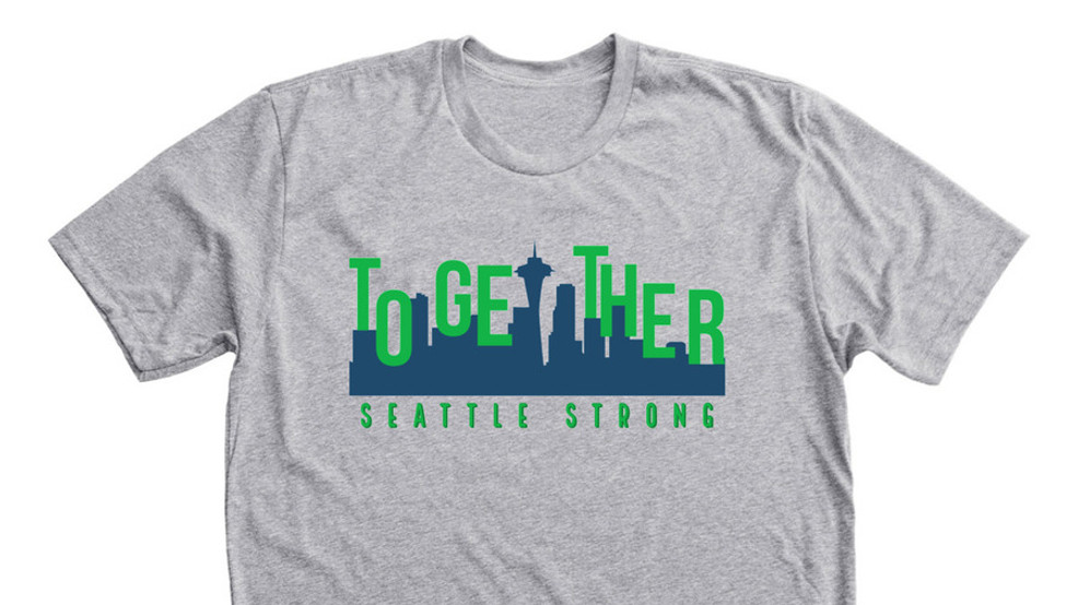 Together Seattle Strong Shirt.jpeg