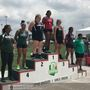 6.2.18 Ohio High School Track and Field Championships