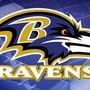 Ravens Lose Two For Season