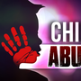 Authorities: Man abducts 4-year-old, sexually assaults her