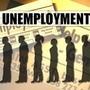 Idaho unemployment at 3 percent for 6th month in a row.