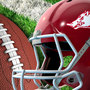 University of Arkansas looking into 'incident' involving football players