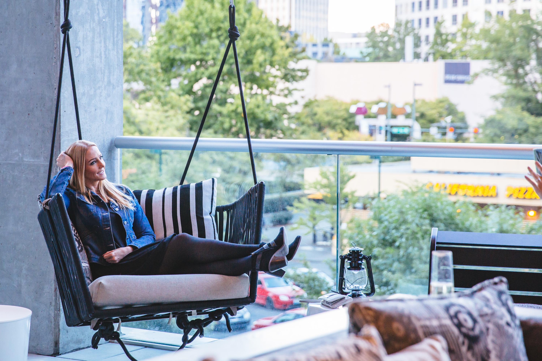 Photos: It\'s here! Bellevue Fashion Week kicks off with stunning ...
