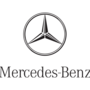 Charleston County hosting Mercedes-Benz job information meetings