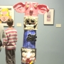 Sioux City Art Museum kicks off 28th Annual Youth Art Month Exhibition