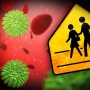 Mystery illness keeps more than 200 kids from Texas school