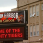What's the next step? Questions follow resignation of Benton Harbor superintendent
