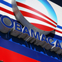 News 4 examines Obamacare's impact on Nevada on the bill's 8th anniversary