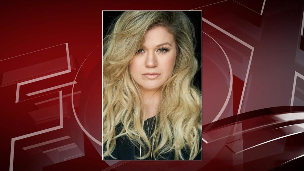 Kelly Clarkson coming to Resch Center | WLUK