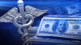 Billing issue means Nebraska could owe feds millions over Medicaid